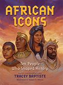Baptiste_AfricanIcons_HC_rgb_HR.jpg