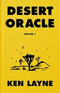 Desert-Oracle-Vol-1-9780374139681.jpg