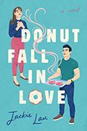 DonutFallinLove_final.jpg