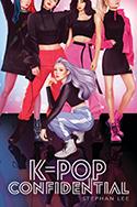 K-Pop_Hires.jpg