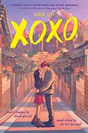 XOXO.jpeg
